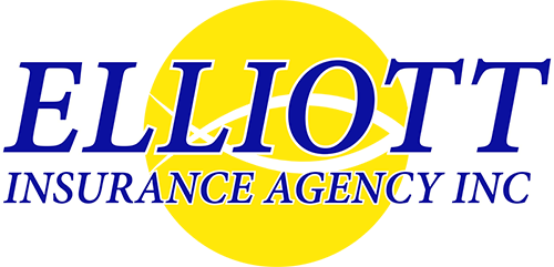 Elliott Insurance Agency